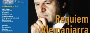 ANUNCIO REQUIEM ALEMÁN (EUSKALDUNA - MARZO 2013)