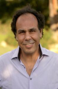 DR. SALOMÓN SELLAM