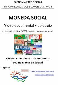 MONEDA SOCIAL