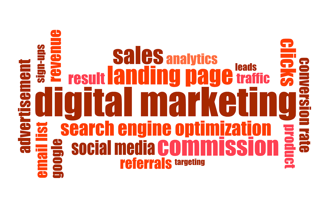 digital-marketing-1780161_1280