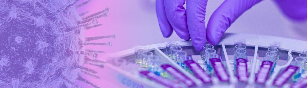 Epidemiología del Coronavirus
