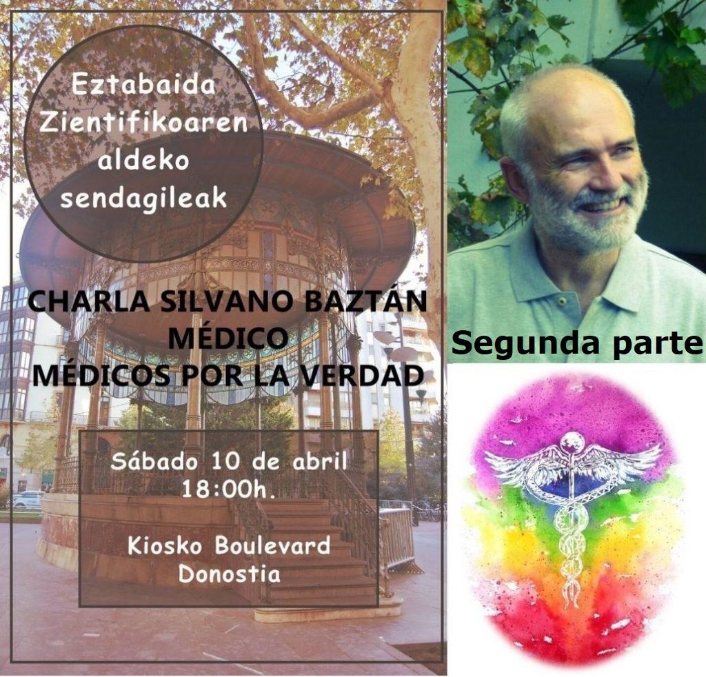 PRESENTACION BOULEVARD DONOSTI (10-ABRIL-2021) SEGUNDA PARTE