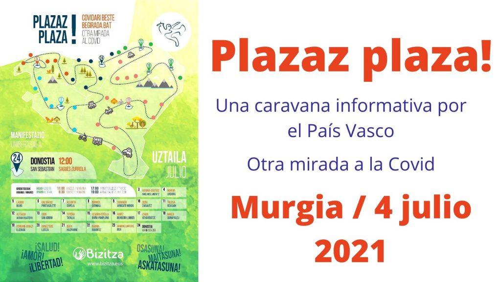 PLAZAZ PLAZA (JULIO 2021)-