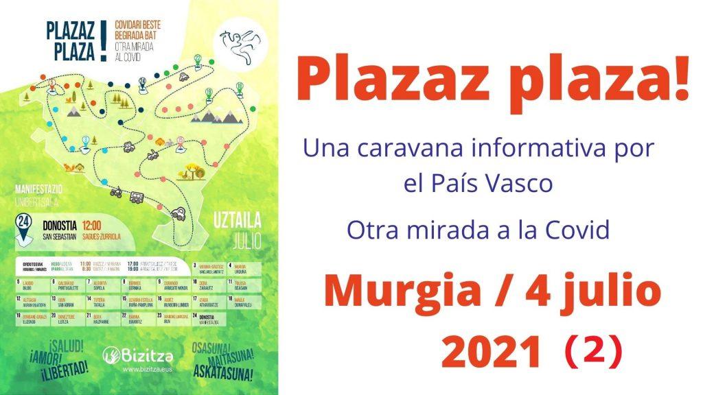 PLAZAZ PLAZA (JULIO 2021)-2