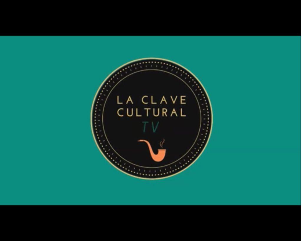 LA CLAVE CULTURAL TV